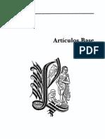 Rajchenberg, E. México en la Revolución. La lucha del proletariado por el reconocimiento de las enfermedades profesionales.pdf