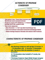 KarakteristikKinerja_Kondenser