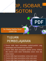 ISOTOP, ISOTON,ISOBAR dila.pptx