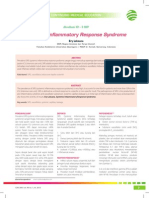 05_200CME-Systemic Inflammatory Response Syndrome