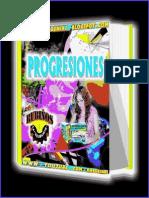 35640898-PROGRESIONES.pdf