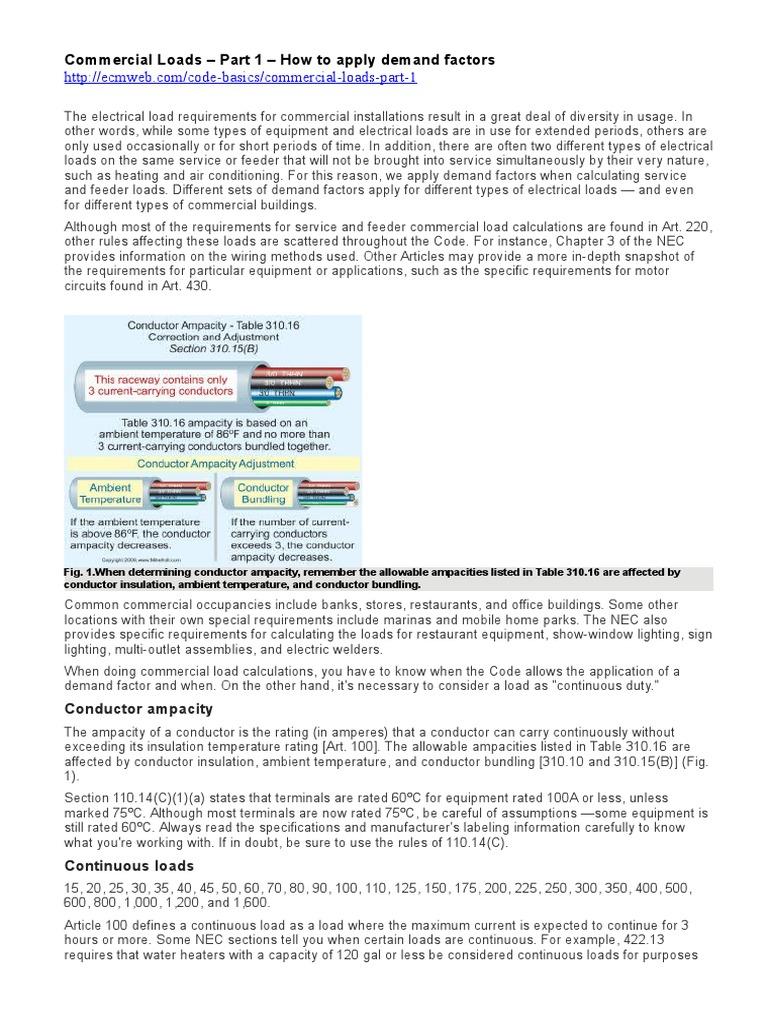 Fantastisch 14 A Kabel Amp Rating Zeitgenössisch - Schaltplan Serie ...