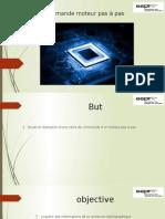 Tableau-de-bords [Enregistrement automatique].pptx