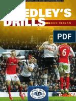 Smedley s Drills