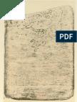Codices Mayas 1