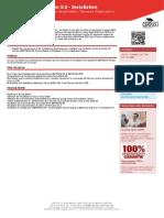 F148G-formation-ibm-filenet-p8-platform-5-0-installation.pdf
