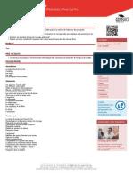 FCPIN-formation-final-cut-pro-les-bases.pdf
