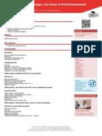 FOGAP-formation-fog-deploiement-d-images-les-bases-et-perfectionnement.pdf
