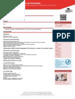 FORM3-formation-formateur-preparation-de-formation.pdf