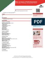 FRPIA-formation-frontpage-expressionweb-les-bases-et-perfectionnement.pdf