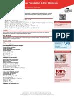 HA0437-formation-symantec-veritas-storage-foundation-6-0-for-windows-administration.pdf