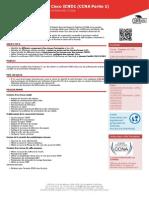 ICND1-formation-ccna-partie-1-icnd1.pdf
