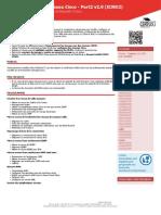 ICND2-formation-interconnexion-de-reseaux-cisco-part2-v2-icnd2.pdf