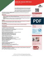IINS-formation-mettre-en-oeuvre-la-securite-des-reseaux-ios-cisco.pdf