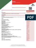ILLAP-formation-illustrator-perfectionnement.pdf