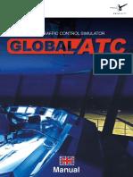 Manual GlobalAirTrafficControl En