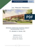 Proposal2.0