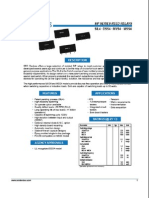 MSS4 relay.pdf