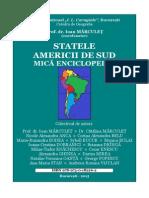 STATELE AMERICII DE SUD. Mica enciclopedie_I. Marculet   (coord.).pdf