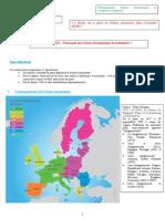 Fiche 221 – Pourquoi une Union Economique et monétaire .doc