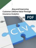 Content Customer Lifetime Value