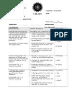 142163368-Assessment