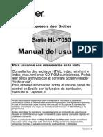 HL7050_SP_UG_2[1]