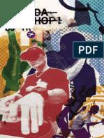 acorda_hip_hop (1).pdf