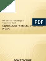 09_GPPP_Dokazivanje