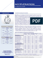 Acceleration_20042015.pdf