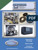 Compresor Tech 05 2012