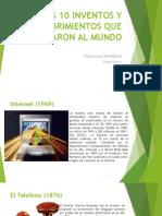 10_Inventos_Tecnologicos.pptx