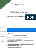 Cours Rdm - MS4 - Partie 2