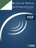 46-171-1-PB.pdf