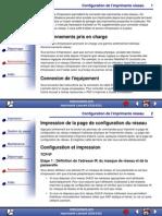 ena IMPRIMANTE.pdf