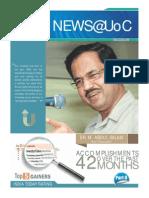 NEWSUOC2015.pdf