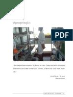 2005 Relatório Fotográfico do Banco do Livro (ABR-JUN-2005)