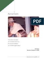 2005 Relatório Fotográfico do Banco do Livro (JUL-SET-2005)