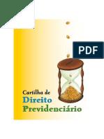 cartilha_previdenciario.pdf