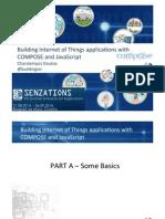 Senzations2014_Doukas_course1