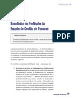 gp_aula14.pdf
