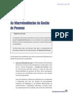 gp_aula15.pdf