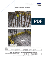 RefStd 1420 003 N v081215 en Typical-Installation-Earthing-S