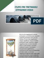 TRETMAN_OTPADNIH_VODA_-6_predavanje.pdf