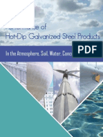 Performance_of_Galvanized_Steel_Products.pdf