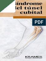 Sindrome Túnel Cubital