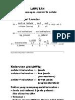 KD2_slite2.pdf