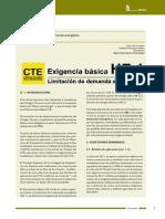 HE1_Articulo_FIDAS.pdf