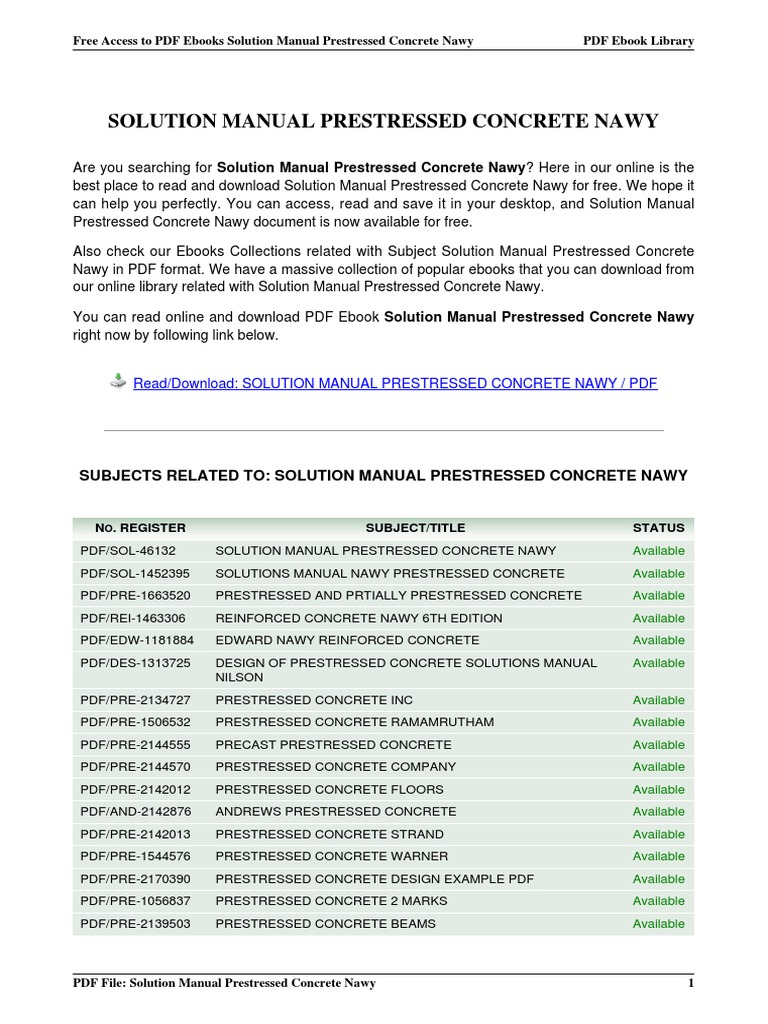 Engineering fluid mechanics solutions manual free ebook pdf formpd array solution manual download images u2013 casino zodiac rh casino zodiac org fandeluxe Choice Image