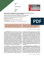 JP_PSS_Chalcogenide Glasses in Active Plasmonics